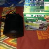 Filtru Acvariu JBL Cristal Profi i60