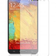 Folie Samsung Galaxy Note 3 Neo N7505 Transparenta