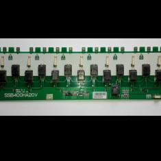 Modul invertor Samsung SSB400HA20V