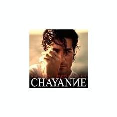 CHAYANNE NO HAY IMPOSIBLES (CD) - Muzica Latino