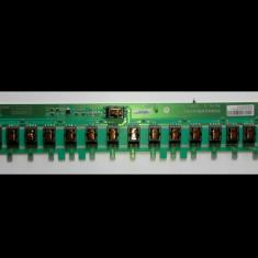 Modul invertor Samsung SSB400W20V01