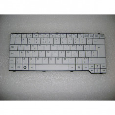 Tastatura Laptop Fujitsu Siemens Esprimo AMILO Pi3525