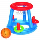 Set Plutitor BasketBall