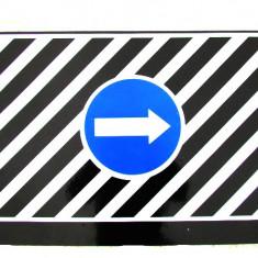 Aparatori noroi cu indicator pentru Camion ( late ) - Aparatori noroi Auto