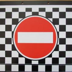 Aparatori noroi cu indicator pentru Camion ( scurte ) - Aparatori noroi Auto