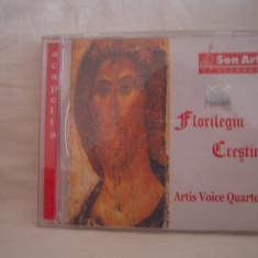 Vand cd audio Body Rockers, original, raritate! - Muzica Religioasa Altele
