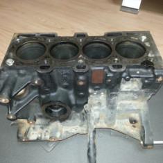 Bloc motor fara uzura Renault Megane 2 1.5, 106 cp, 78 KW cod 732, euro 4.