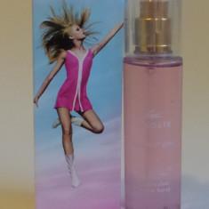 LACOSTE TOUCH OF PINK- dama, 40ml. - Parfum femeie Lacoste, Apa de toaleta
