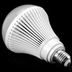 Bec ZDM LED 18W, Becuri cu halogen, E27
