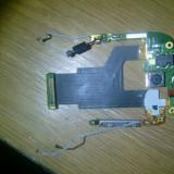 Banda / flex / flat Camera buton pornire volum Huawei U8850 Vision Original SH