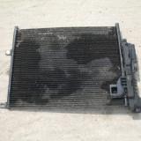 Radiator AC clima BMW seria 3 E46 318i