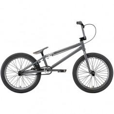 Bicicleta BMX Eastern Boss (sau PIESE)