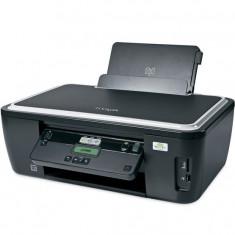 Imprimanta Lexmark S301 wireless - Multifunctionala Lexmark, DPI: 2400