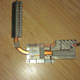 Radiator / heatsink Acer Extensa 5220