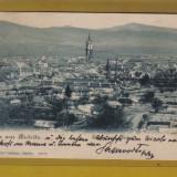 BISTRITA 1902