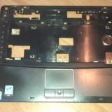 Palmrest + touchpad Acer Extensa 5220 - Carcasa laptop
