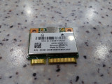 placa de retea wireless laptop Asus K53U X53U