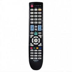 Telecomanda originala Samsung pentru Lcd, Led, Plasma si Smart Tv