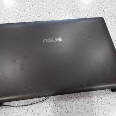 capac display + rama laptop Asus K53U X53U