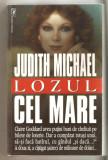 Judith Michael-Lozul cel mare