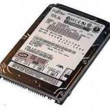 Hard disk ATA IDE 2.5 44 pini HDD