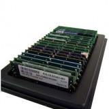Lot Memorie RAM Laptop 20x 1Gb DDR2
