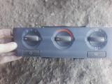 Panou de climatizare volvo v40 1998, V40 (VW) - [1995 - 2004]