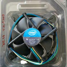 Cooler Intel E41759-002