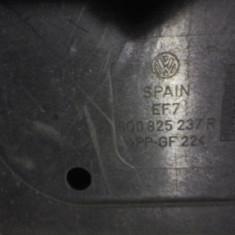 Vand scut motor VW Polo 9N - Scut motor auto, Volkswagen, POLO (9N_) - [2001 - 2009]