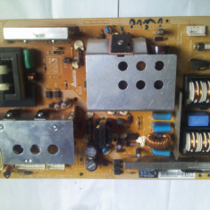 Modul sursa alimentare Toshiba Regza 40lv655p 40LV665D 40lv655pg dps-276ap a etc