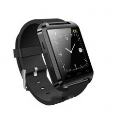 U8 Bluetooth Smart Wristwatch Bluetooth. SmartWatch