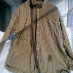 Camasa Gant, nr.XL, maneca lunga - Camasa barbati Gant, Maro