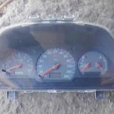 Ceas bord volvo v40 1.8i - Ceas Auto