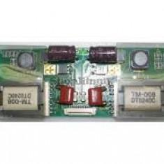 Invertor SAMSUNG LCD Inverter BN44-00029A SIC1801 REV 0.1 SYNCMASTER 760V 17