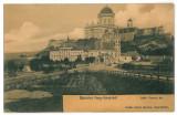 3256 - CAREI, Maramures - old postcard - unused