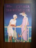 Istoria snobismului - Frederic Rouvillois (Nemira, 2010). Editie cartonata