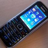 Vand nokia 6233 ca NOU !!! - Telefon Nokia, Negru, Nu se aplica, Neblocat, Single core
