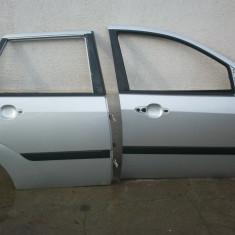 Usi ( portiere ) Ford Focus 1 - Portiere auto, FOCUS (DAW, DBW) - [1998 - 2004]