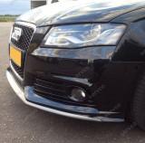 Prelungire bara fata  Audi A4 B8 Sline S Line RS4 S4, A4 (8K2, B8) - [2007 - 2013]