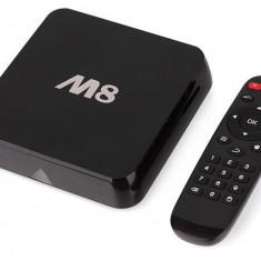 Mini PC Amlogic S802 Quad core UltraHD 4K Android 4.4.2 Smart Android TV Box
