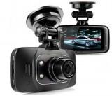 Camera Auto DVR Black Box Novatek GS8000L FullHD 5MPx