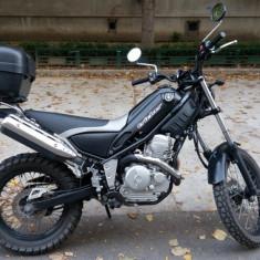 Vand Yamaha Tricker XG 250 din 2005 - Motociclete