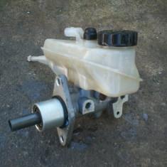 Pompa frana Volkswagen Golf 3 motor 1.6 benzina, GOLF III Variant (1H5) - [1993 - 1999]
