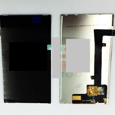 LCD Allview C6 Quad 4G original - Display LCD