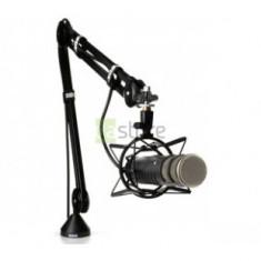 Stativ Microfon de Studio
