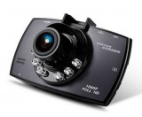 Camera Auto DVR Black Box Novatek G30 HD 5MPx