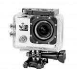 """Camera Sport SJ6000 WiFi Hotspot 14MP 2"""" FullHD"""