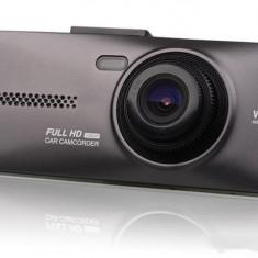 Camera Video Auto Novatek AT900