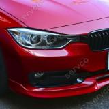 prelungire bara fata BMW F30 ACS AC SCHNITZER seria 3 ver. 2