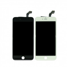 LCD Apple iPhone 6 Plus white original - Display LCD